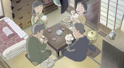 http://konosekai.jp/wp-content/themes/konosekai/images/top/mov_th_2.jpg